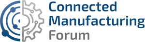 ConnectedManufacturingForumLogo